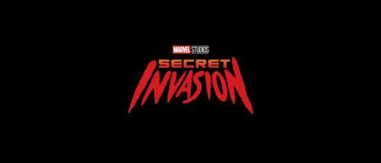 Secret Invasion Series Announced For Disney Plus Starring Samuel L. Jackson And Ben Mendelsohn