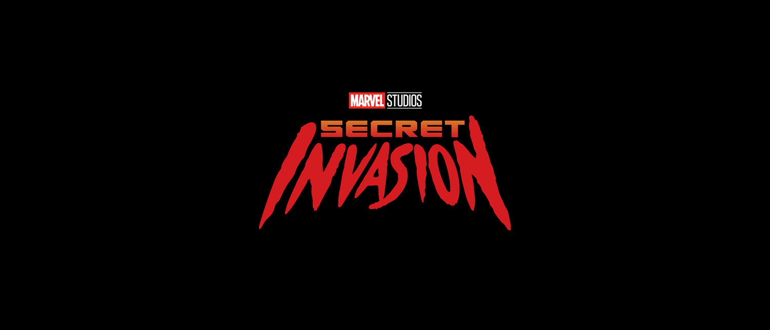 Secret-Invasion-Series-Disney-Plus