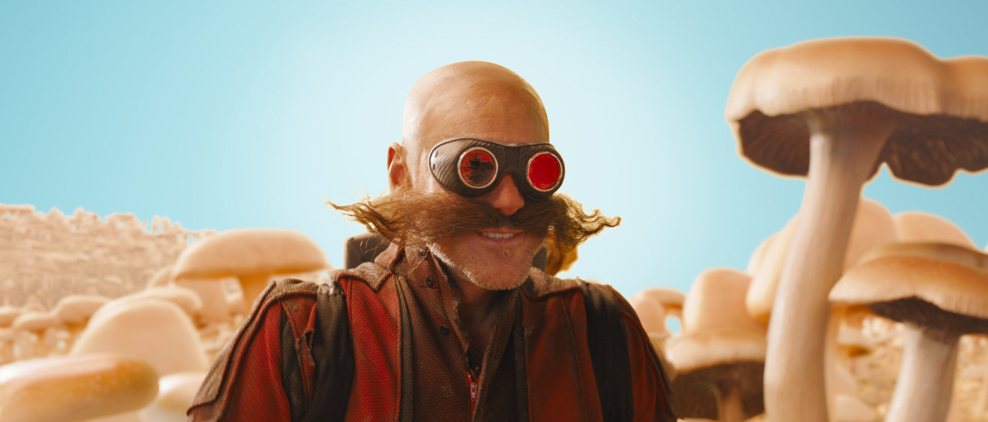 sonic-the-hedgehog jim carrey doctor robotnik movies