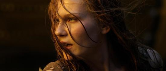 Kirsten Dunst Is Reportedly Returning For Spider-Man 3 As Mary Jane Watson