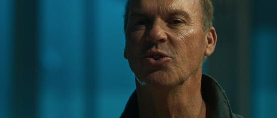 Michael Keaton Is Reportedly Returning As The Vulture In Spider-Man 3 (EXCLUSIVE)