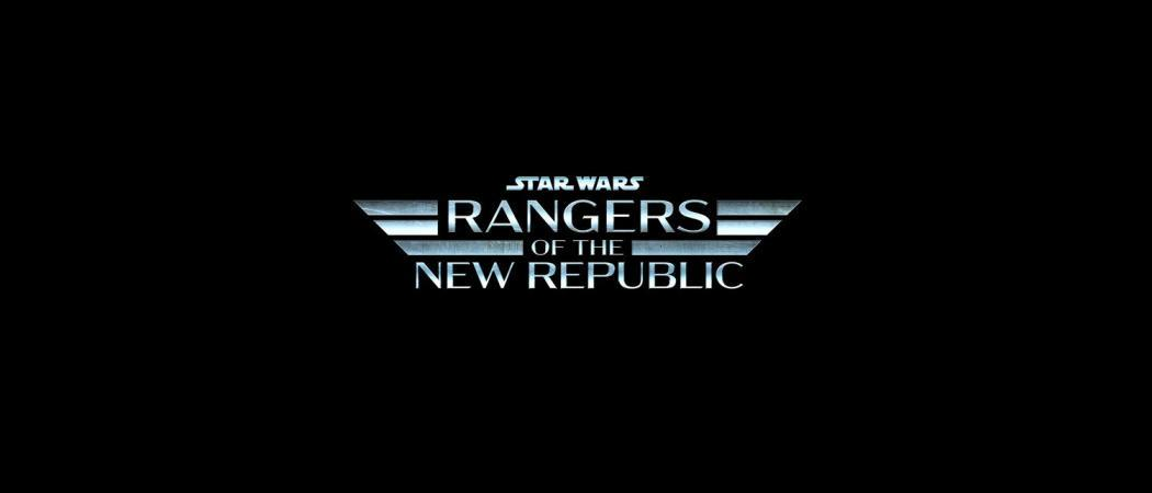 Star-Wars-Rangers-of-the-New-Republic