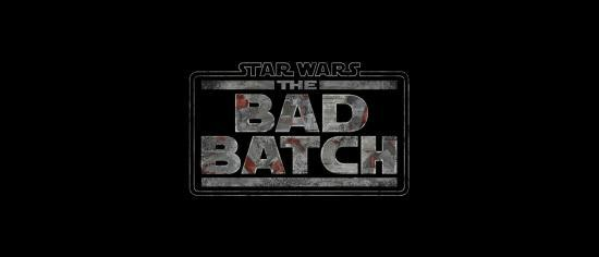 New Star Wars Animated Show The Bad Batch Trailer Released