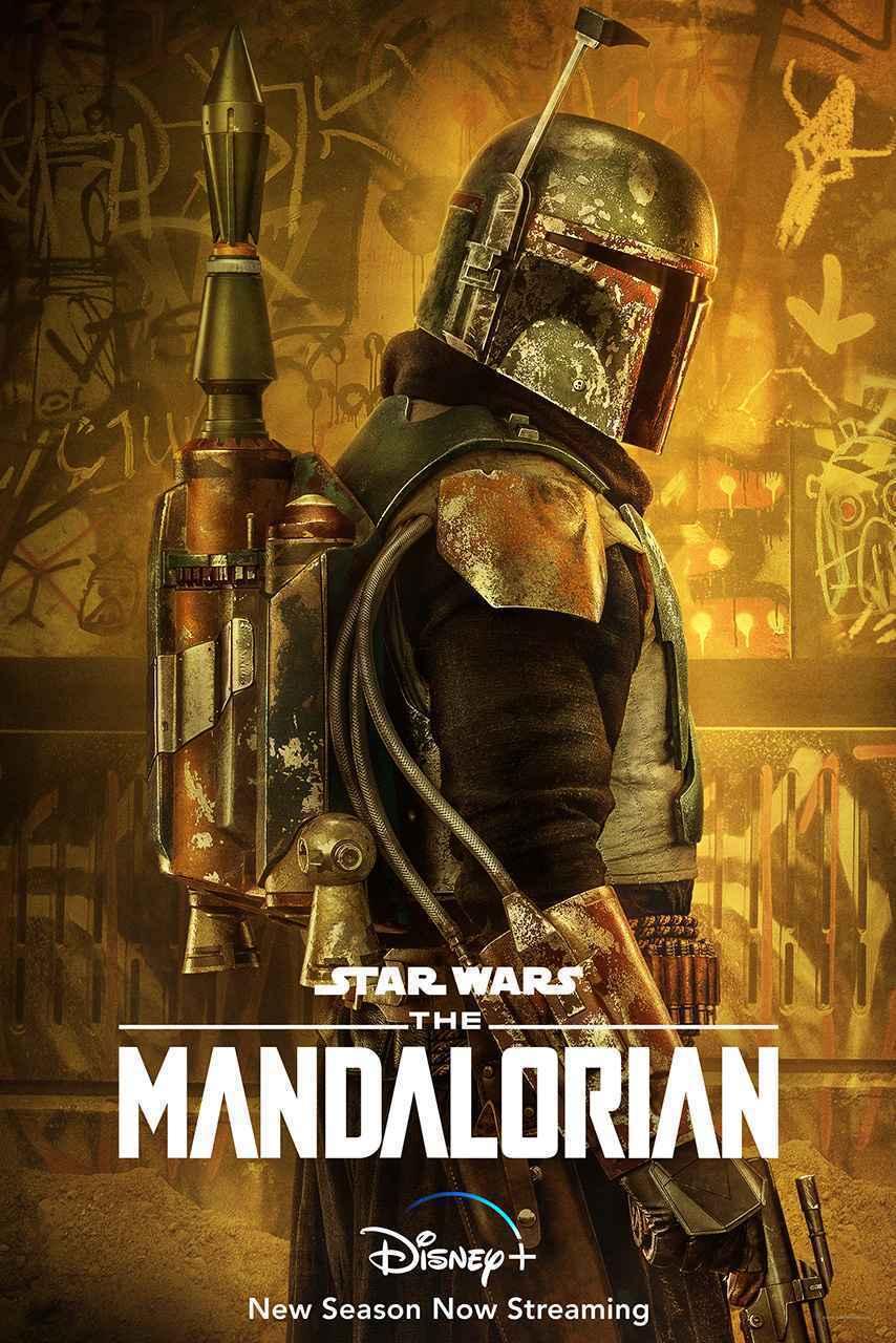 star-wars-the-mandalorian-boba-fett