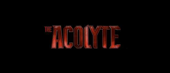New Star Wars Mystery Thriller Series The Acolyte Announced For Disney Plus