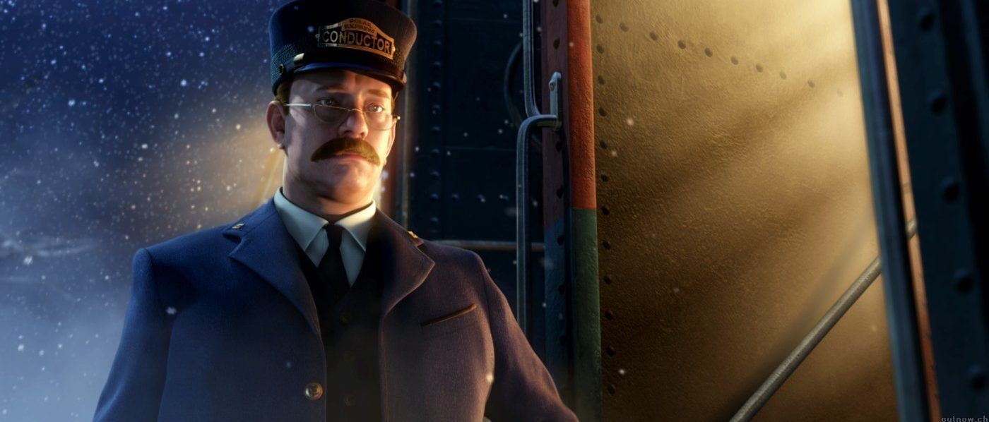 the-polar-express_christmas films