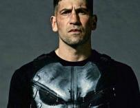Marvel Rumoured To Be Rebooting The Punisher But Will Keep Jon Bernthal