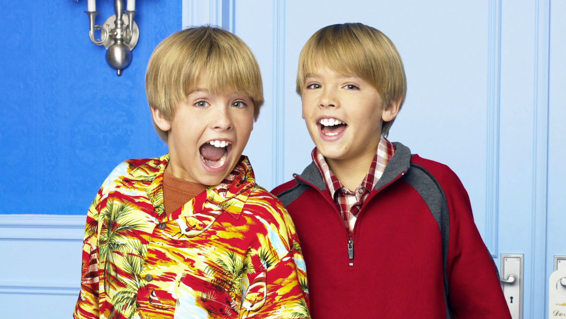 the-suite-life-of-zack-and-cody disney channel stars