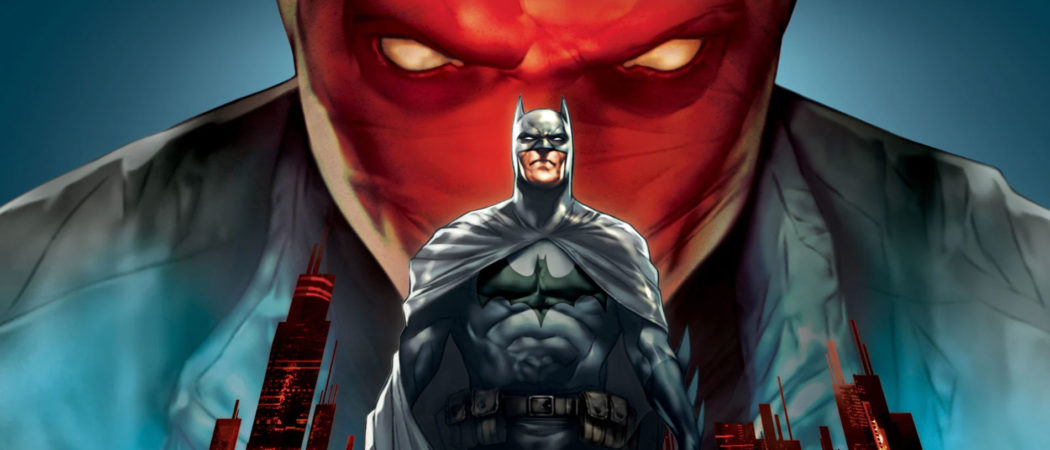 Under-The-Red-Hood-Movie