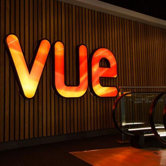 Vue Cinemas Issues A Powerful CVA Ultimatum To Landlords In The UK