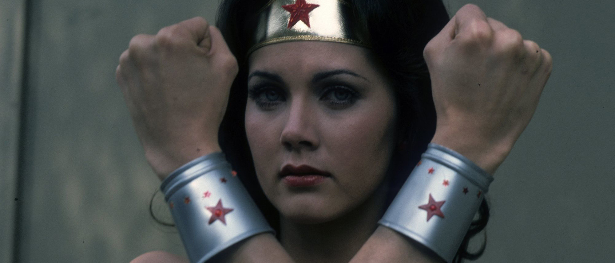 Wonder-Woman-Diana-Prince-Lynda-Carter