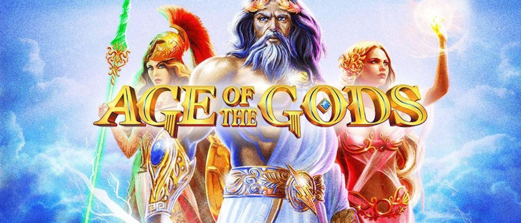 Age-of-the-Gods-Book-of-Orcale
