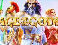 Age Of The Gods – Book Of Oracle Is On Its Way