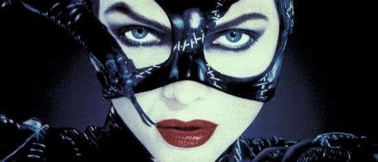 Michelle Pfeiffer Reveals She'd Love To Return As Catwoman In The Flash Movie
