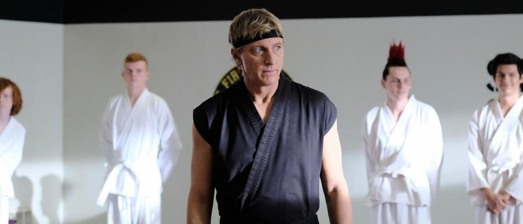 cobra_kai_Season__4