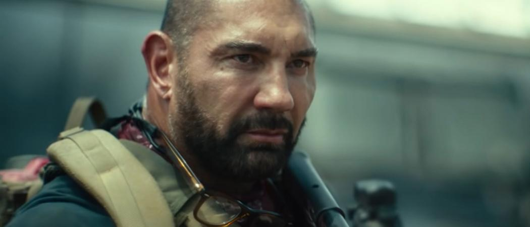 Dave-Bautista-Army-Of-The-Dead-Zack-Snyder-Netflix
