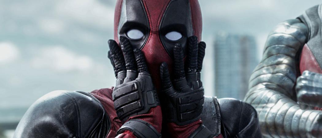Deadpool-3-MCU-R-Rated-Marvel-Studios