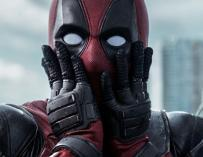 Kevin Feige Says Deadpool 3 Will Be Marvel's Only R-Rated Content