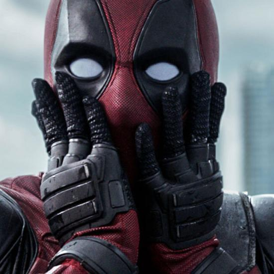 Ryan Reynolds Is Reportedly Not Happy With Disney Over Deadpool 3 Censorship