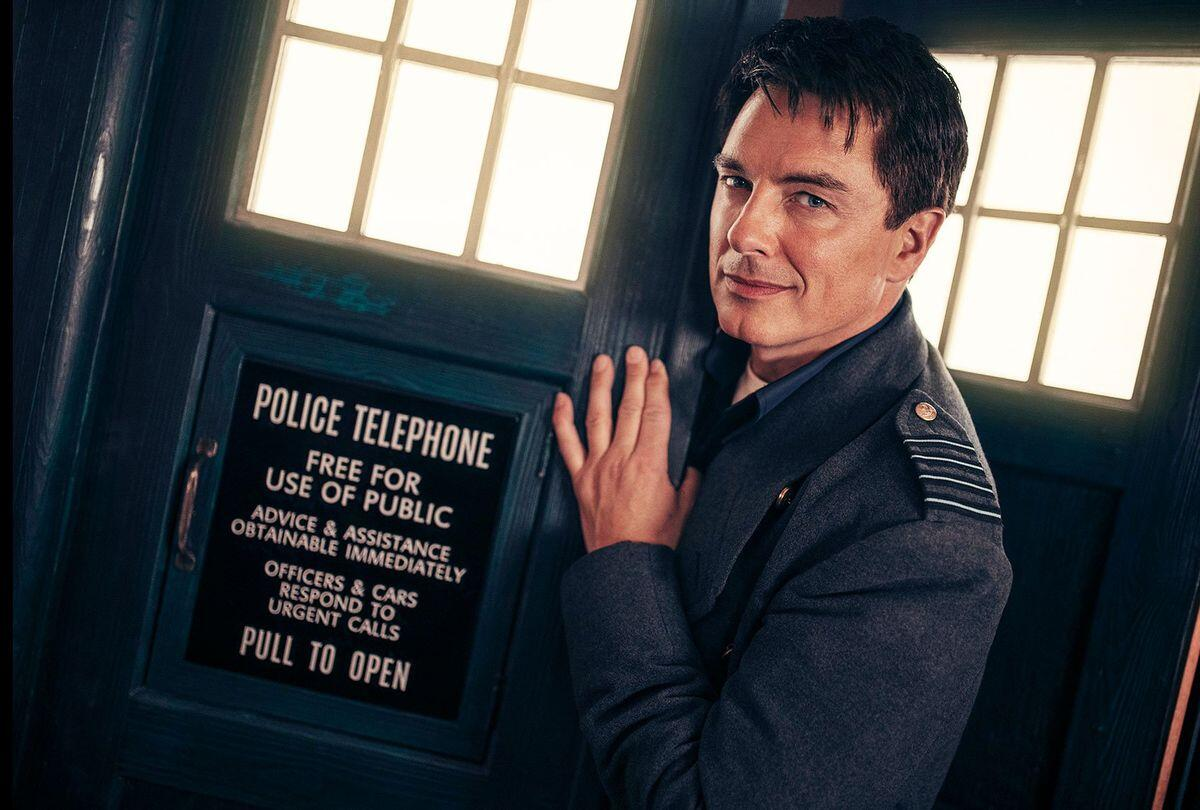 doctor-who-john-barrowman-1230201