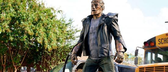 Doom Patrol Season 3 Will Reportedly Add A New Superpowered Character