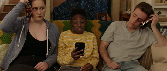 Shameless Hall of Shame Episode 4 Recap: They Grow Up So Fast