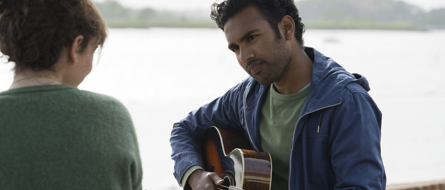 Himesh-Patel-Yesterday-Doctor-Who