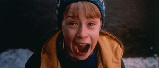 People On Twitter Now Want Donald Trump Digitally Removed From Home Alone 2