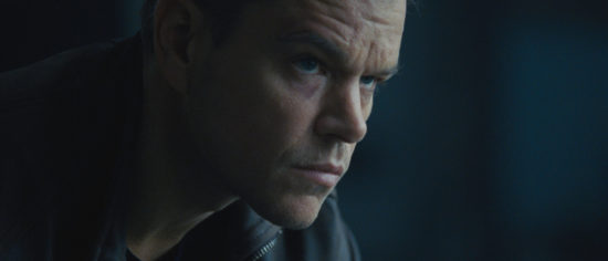 Matt Damon Returning To The MCU In Thor: Love And Thunder
