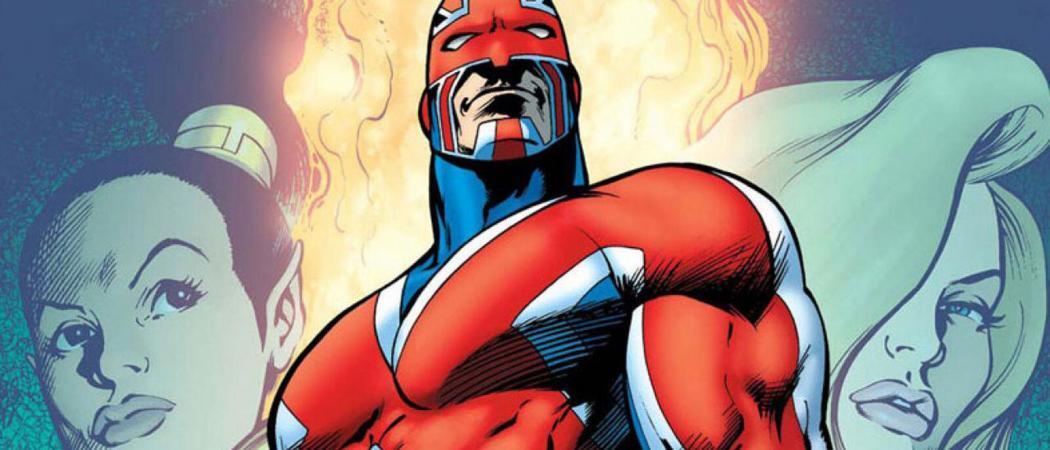 Marvel-MCU-Captain-Britain-Henry-Cavill