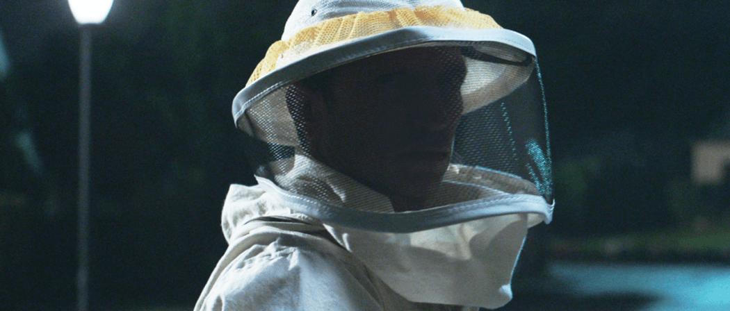 beekeeper wandavision epsiode 4 revealed