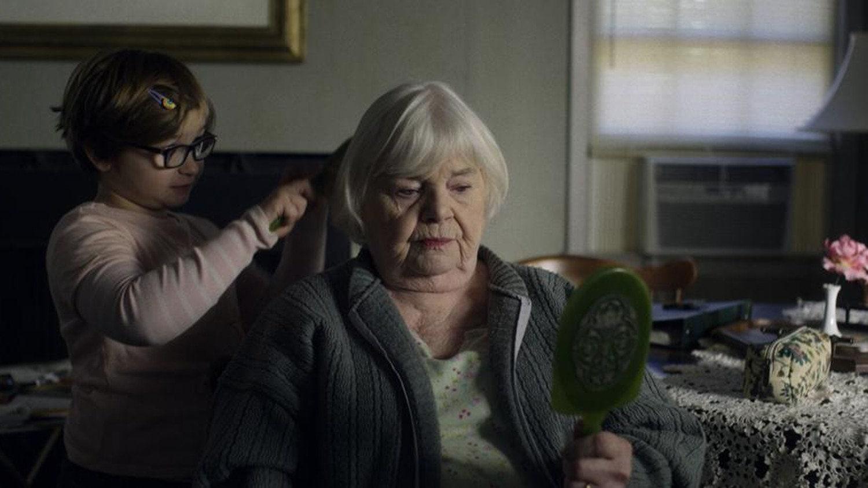 Palmer-Grandma-Vivan