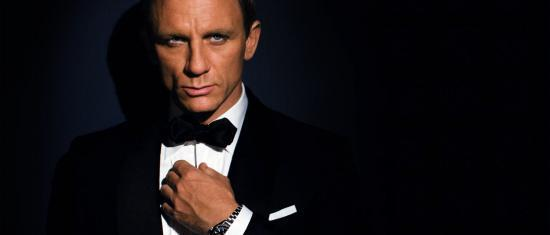 The Best James Bond Movie Scenes Set In Casinos