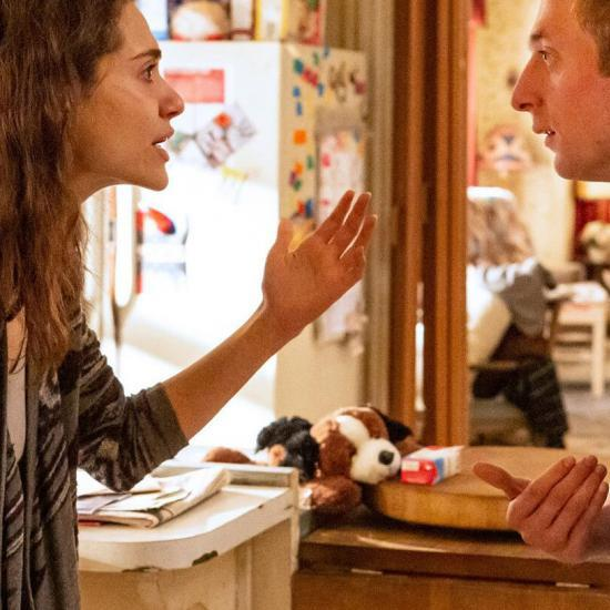 Shameless Hall of Shame Episode 3 Recap: Once Upon A Phillip Gallagher