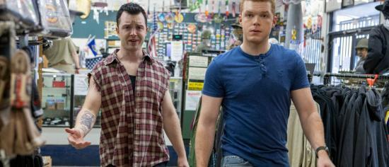 Shameless Season 11 Episode 4 Recap: NIMBY