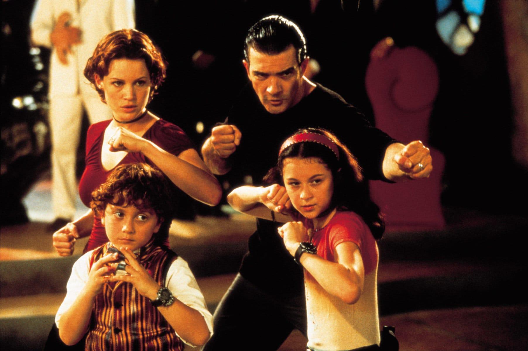 spy-kids first movie 2001