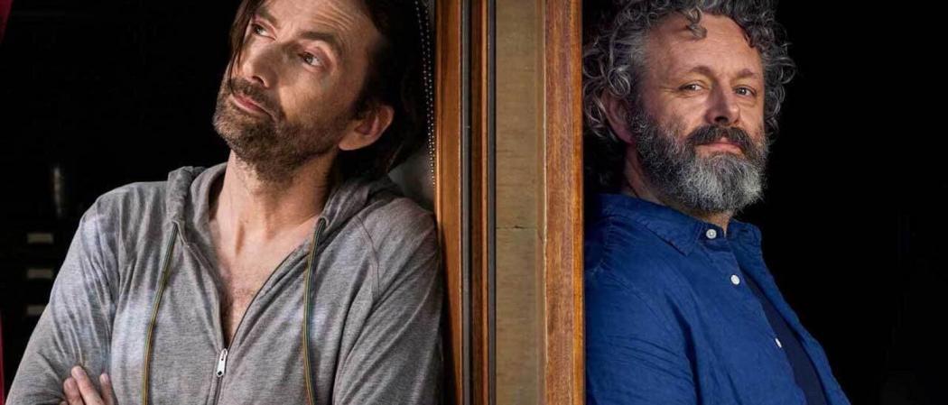 Staged-Season-2-BBC-One