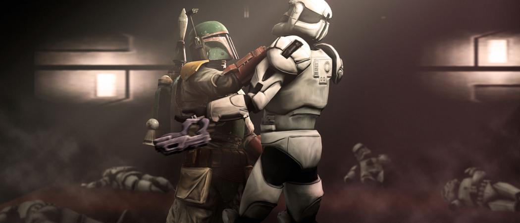 Star-Wars-1313-Lucasfilm