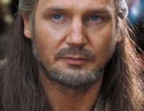 Liam Neeson Will Be Returning As Qui-Gon Jinn In The Kenobi Series (EXCLUSIVE)