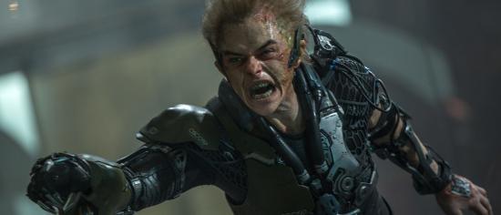 Dane DeHaan Debunks Spider-Man 3 Casting Rumours