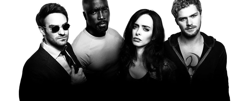 The-Defenders-Marvel-Netflix-MCU