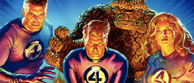 The-Fantastic-Four-Marvel-Comics-MCU-Ant-Man-3