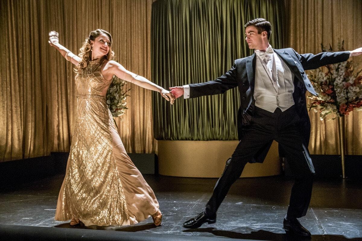 the-flash-season-3-duet-image-5