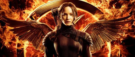 A Hunger Game TV Show Is Rumoured To Be In The Works And Could Come To Netflix
