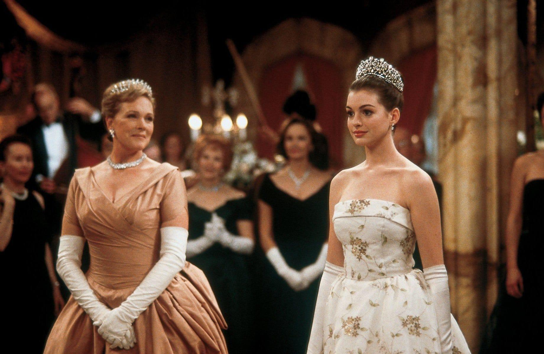 the-princess-diaries_c17b9dec