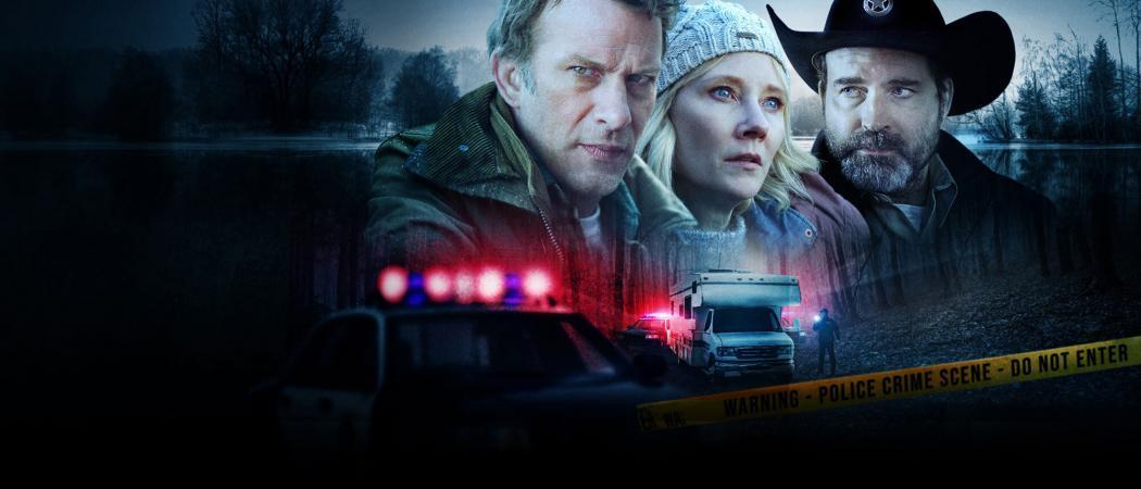 The-Vanished-Netflix-Movie-Thomas-Jayne