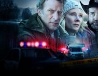 Why Is Thomas Jane's Mystery Thriller The Vanished Doing So Well On Netflix?