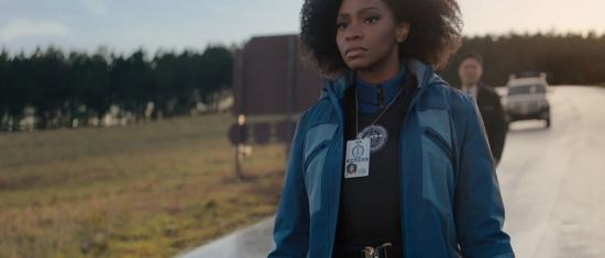 WandaVision Episode 4 Extended Clip Released And Teases Returning MCU Characters