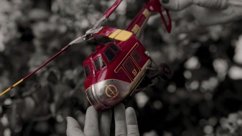 WandaVision-Helicopter