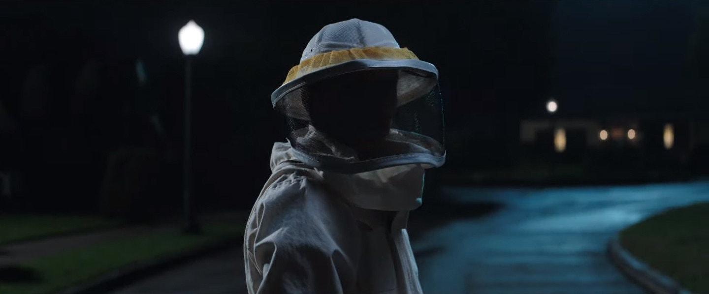 wandavision-trailerbreakdown-beekeeper
